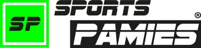 Sports Pamies
